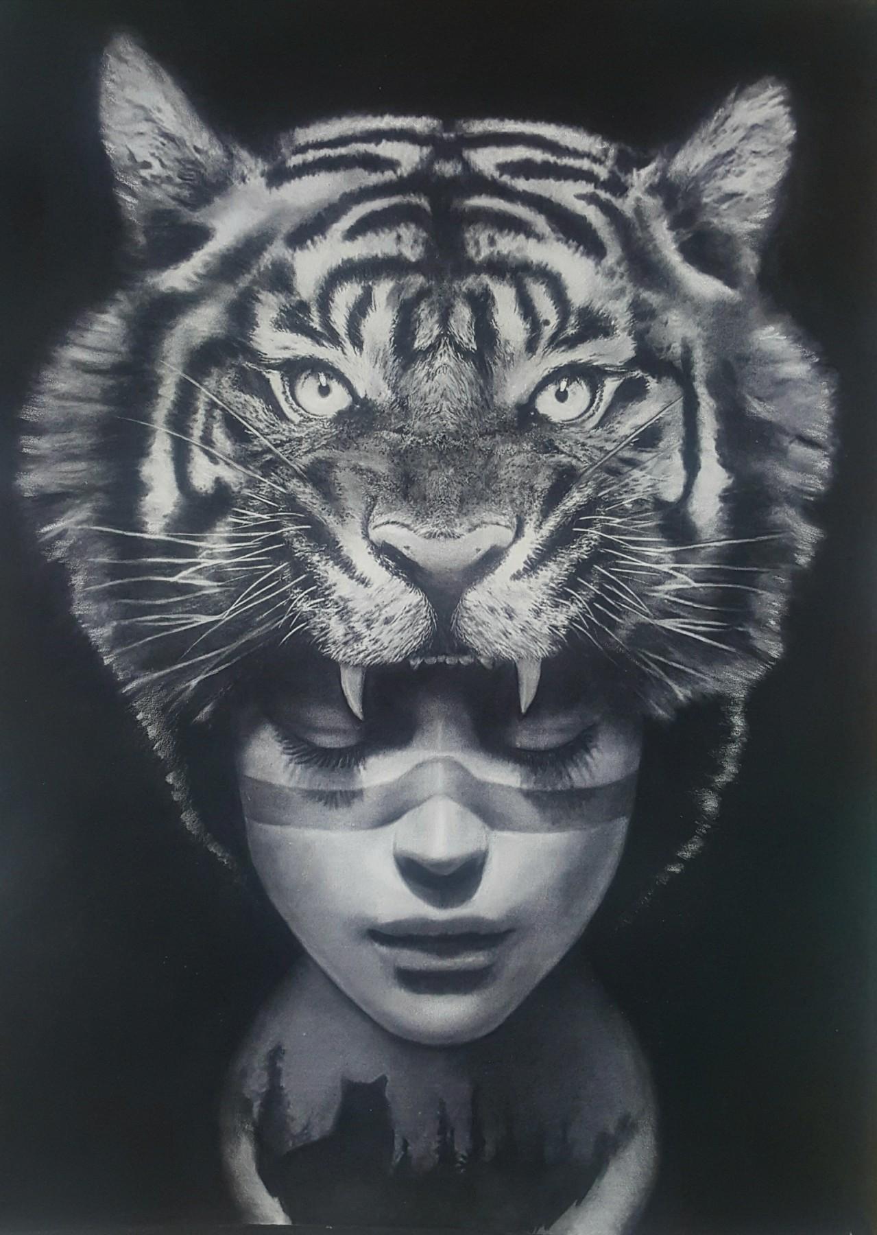 Tigre_1600906146.jpg